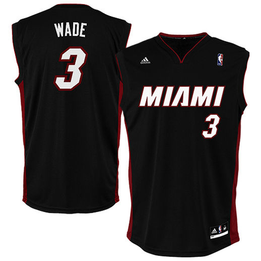miami heat nba miami heat black 3240 3143 voltagebd Images